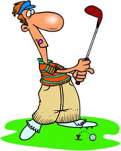 cartoon-golfer_lg[1]