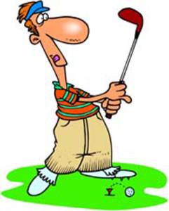 cartoon-golfer_lg[1]